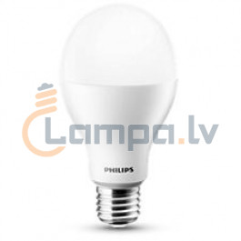 Philips Led Lampe 11 60w 827 E27 2700k A60 230v Warmweiss Fr Matt Nd