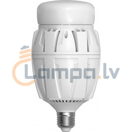 LED Bulb Sky Lighting LED BULB 100W E27/E40 2700K (MT98-27100C)