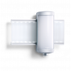 Outdoor Sensor Light Steinel L 625 LED 9 W IP44 003746