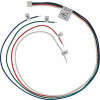 SLV Feed-in cable for DAYLIGHT LED-strip, 50cm
